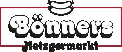 Bönners Metzgermarkt